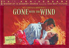 Gone With the Wind (DVD, 2009, 5-Disc Set, 70th Anniversary Ultimate Collectors…