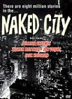 *NEW--Naked City - Portrait of a Painter (DVD, 1961)