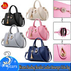 beige tote bags - Women Leather Handbag Shoulder Casual Bag Messenger Satchel Tote Crossbody Purse