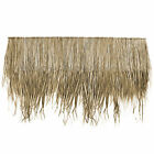 Natural panel for palm roof, exotic roof, garden shed, gazebo, parasol (12100)