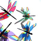DF020 - Dragonflies - Weddings, Crafts, Bouquets, Decorations, Wall Art