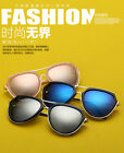 Luxury Brand Designer Sunglasses Women Fashion Sun Glasses Eyeglasses Lunettes