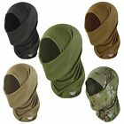 Condor 212 Tactical Face Head Neck Recon Bandana Military Balaclava Multi Wrap
