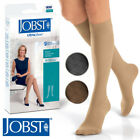 JOBST RTW Compression Hosiery 20-30 mmhg Legwear Knee High Closed Diamond Socks