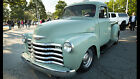 1955+Chevrolet+Other+Pickups