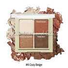 Etude House Blend for Eyes Eyeshadow Palette 8g 6 Colors **US SELLER FAST SHIP**