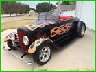 1928+Ford+Model+A++1928+Ford+Model+A+Roadster+Used+Automatic%2C+Convertible%2C+289+V8+Engine