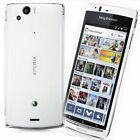 USA Stock! Sony Ericsson XPERIA arc S LT18i (T-Mobile)8MP Android Smartphone