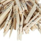 Wooden Clothes Pins (Self-Select Amounts) PICK