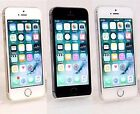 Apple iPhone 5s - 16GB 4G LTE | FACTORY UNLOCKED | Smartphone