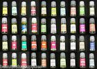 BATH and BODY WORKS Home Fragrance Oil YOU CHOOSE Pick NEW Free Ship