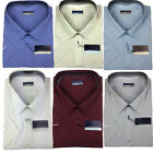 Big Sizes  Short Sleeve Summer  Poly Cotton Plain  Shirt  By Tom Hagan 3,4,5,6xl
