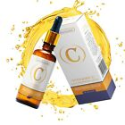 Pure Vitamin C Hyaluronic Acid Whithening Collagen Serum for Face Anti Aging 30