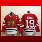 Chicago Blackhawks Jerseys - Many Players / Styles - '15 Cup Patch Optional