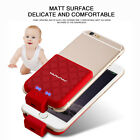 New 2200mAh Portable External Battery Charger Supply Power Bank For Cell Phone