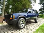 1997+Jeep+Cherokee+Sport+%2F+Classic+%2AFREE+SHIPPING%2A