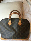 louis-vuitton handbags alma