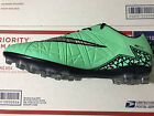 NIKE Hypervenom Phinish II AG Men's Soccer Shoes Style 749900-309 MSRP $205