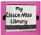LITTLE MISS BOOKS - Buy 3 Get 1 Free - Brand New -  82 Titles