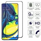 Full Screen Samsung Galaxy S10 Lite,A51,S7,A10s Tempered Glass Screen Protector