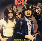 Highway to Hell by AC/DC (CD, Aug-1994, Atco (USA))
