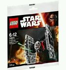 Lego Star Wars Mini Sets 56pcs 2 Different Sets To Choose From!