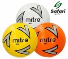 Mitre Impel Football - Outdoor Grass Astro Game Match Training