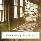 Lights Out 2005 by Fall River . Disc Only/No Case