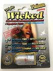 100%-Genuine-Triple-Wicked-Platinum 2000mg Premier-Male-Enhancement-pills
