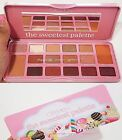 Beauty Creations The Sweetest Palette - Eyeshadow Palette *USA SELLER* NEW