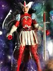SDCC 2017 Marvel Legends A-Force Heroines Sif Figure LOOSE