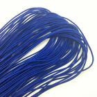 5yards Trong Elastic Bungee Rope Shock Cord Tie Down DIY Jewelry Making U Pick