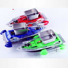 Remote RC Fishing Radio Bait Fish Finder Nest Lure Boat Equipment Novel Control