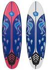 Boards Foam New Beginner Surf Board Surfboards Kids Adults Surfing Surfboard 6'