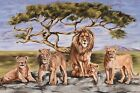 3226181656484040 1 African Style Artwork   Buy Paintings on canvas for cheap prices  Oil Painting on canvas