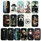 Printed back cover for Motorola Moto E2 (2nd Gen) 3G/4G  , Rubber back case