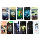 Gionee Elife S5.1 Back cover , Elife S5.1 Designer Hard Back Case