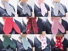 Vintage Retro Headband Hair Band Scarf  Girls Women Various Colours And Patterns