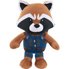 Marvel & Guardians of the Galaxy Plush