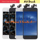 Replacement LCD Display Touch Screen Digitizer for iPhone 5 NEW