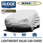 Budge+Lite+Station+Wagon+Cover+Fits+Station+Wagons+up+to+16%278%22+Long+%7C+UV+Protect