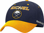 Buffalo Sabres Jack Eichel Reebok Structured Flex Hat on eBay
