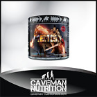 Purus Labs MYOFEED 25 srv 3 flavours + PB2 opt, multi stage protien with fibre!!