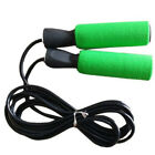 Adults kids toys Exercise Boxing Skipping JUMP ROPE Adjustable Bearing Speed new
