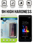 For ZTE Sequoia/ ZTE Blade Z MAX/ ZTE Zmax Pro 2 Tempered Glass Screen Protector