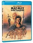 Mad Max Beyond Thunderdome (Blu-ray Disc, 2013) - NEW!!