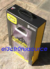 NEW Otterbox Defender Case & Belt Clip Holster for Samsung Galaxy Note 8