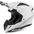 Casco cross Airoh Aviator