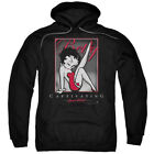Betty Boop Captivating Pullover Hoodies for Men or Kids $26.39 USD