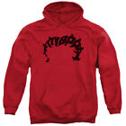 Betty Boop Word Hair Pullover Hoodies for Men or Kids $29.84 USD